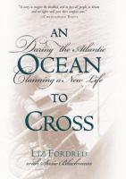 Ocean to Cross