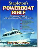 Stapleton's Powerboat Bible