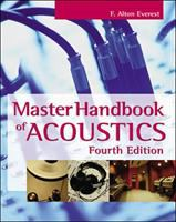 The Master Handbook of Acoustics