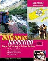 The Essential Wilderness Navigator