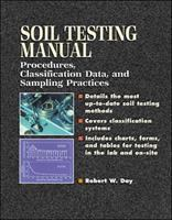 Soil Testing Manual