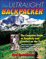 The Ultralight Backpacker