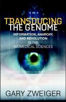 Transducing the Genome