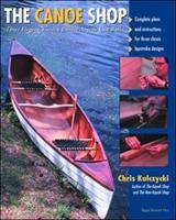 The Canoe Shop