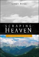 Scraping Heaven