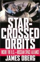 Star-crossed Orbits