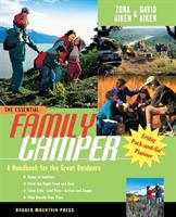 The Essential Family Camper