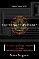The Eternal E-customer