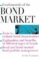 Fundamentals of the Bond Market