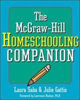 The McGraw-Hill Homeschooling Companion