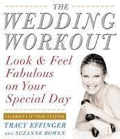 The Wedding Workout