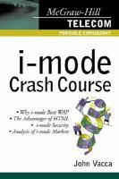 I-Mode Crash Course