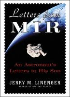 Letters From Mir