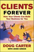 Clients Forever
