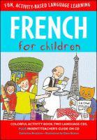French for Children