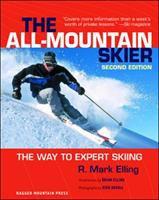 All-mountain Skier