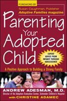 Parenting your Adopted Child