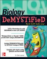 Biology DeMYSTiFied
