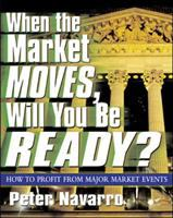 When the Market Moves, Will You Be Ready?