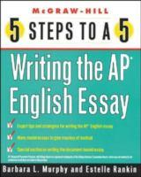 Writing the AP English Essay