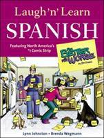 Laugh'n Learn Spanish