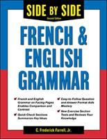 French & English Grammar