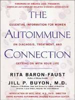 The Autoimmune Connection