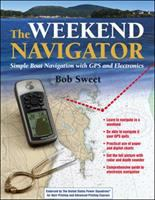 The Weekend Navigator