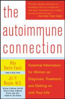 Autoimmune Connection