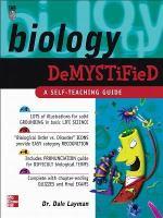 Biology Demystified