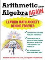 Arithmetic and Algebra-- Again