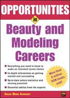 Opportunities in Beauty and Modeling Careers