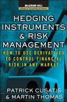 Hedging Instruments and Risk Management