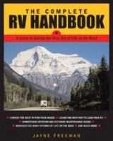 The Complete RV Handbook