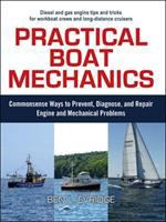 Practical Boat Mechanics