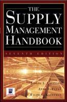 The Supply Management Handbook