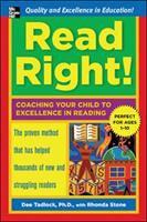 Read Right!