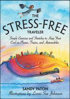The Stress-free Traveler