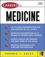 Careers in Medicine