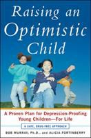 Raising An Optimistic Child
