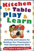 Kitchen-table Play and Learn