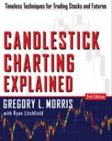 Candlestick Charting Explained