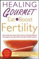 Eat to Boost Fertility