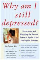 Why Am I Still Depressed?