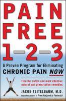 Pain Free 1-2-3