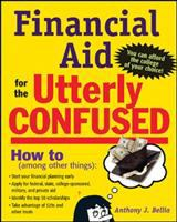 Financial Aid for the Utterly Confused