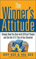 The Winner's Attitude