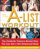 The A-list Workout