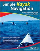 Simple Kayak Navigation