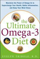 The Ultimate Omega-3 Diet